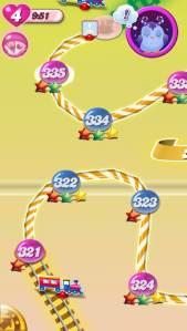 Candy Crush 335