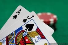 blackjack2012