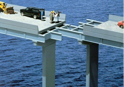 21-civil-engineer-transportation-design-bridge-fail-500x350