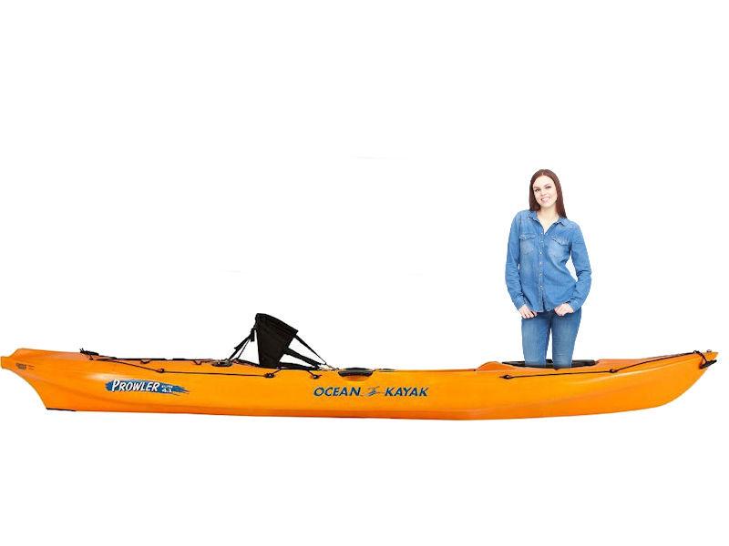 kayak_2