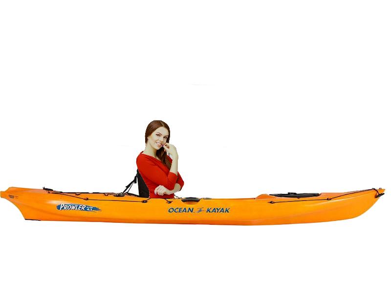 kayak_4