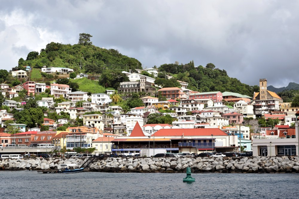 Grenada Waterside.jpg